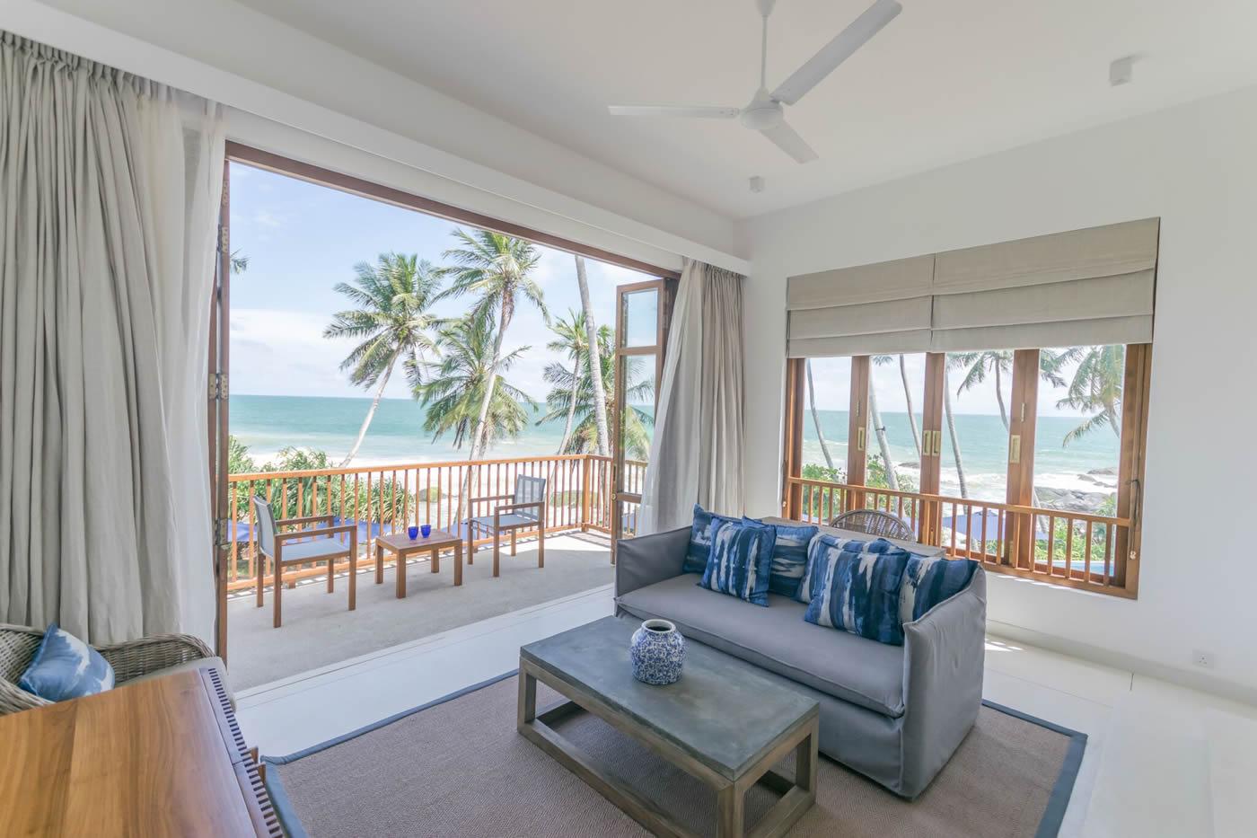 beach boutique hotel balapitiya sri lanka. Black Bedroom Furniture Sets. Home Design Ideas