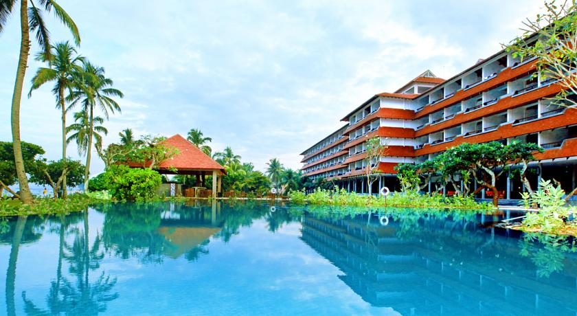 Kandy - Attractions in Sri lanka