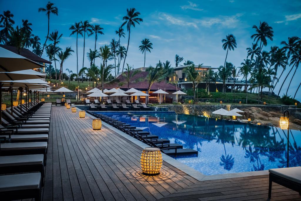 Anantara Hotel Tangalle Sri Lanka