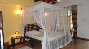 book your Unawatuna Sri Lanka Hotel online