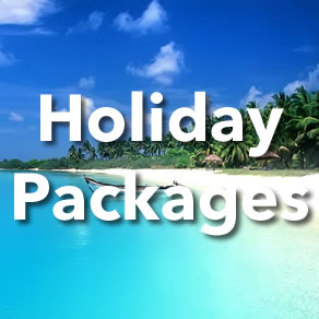 Holiday Package Sri Lanka