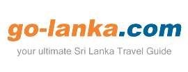 go lanka - your travel guide to Sri Lanka