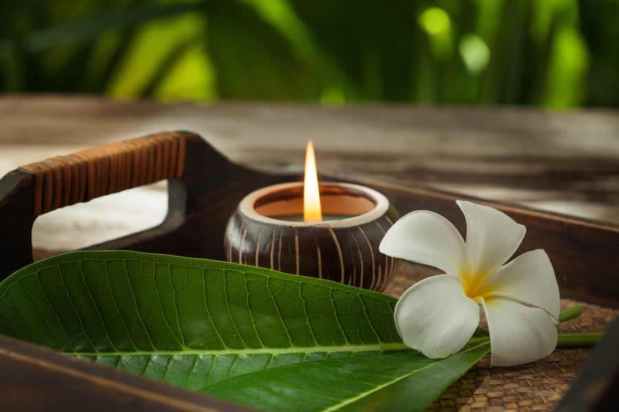 Sri Lanka Special Ayurveda Weight Management program