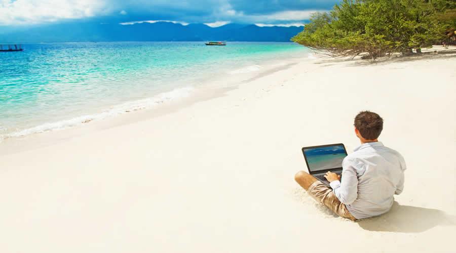 Sri Lanka Travel WiFi Rental